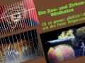 2018_08_15 Nürnberg Ferienprogramm 04