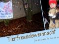 2019_01_01 Nürnberg Tierweihnacht 01