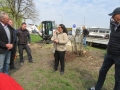 2019_04_13-Kandel-Bäume-für-Brillen-06
