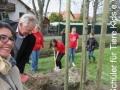 2019_04_13-Kandel-Bäume-für-Brillen-12
