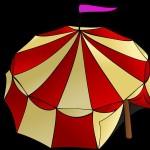 Unser Politiker-Zirkus-Video