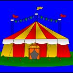 Unser Zirkus-Video